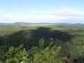 panorama-regenstein