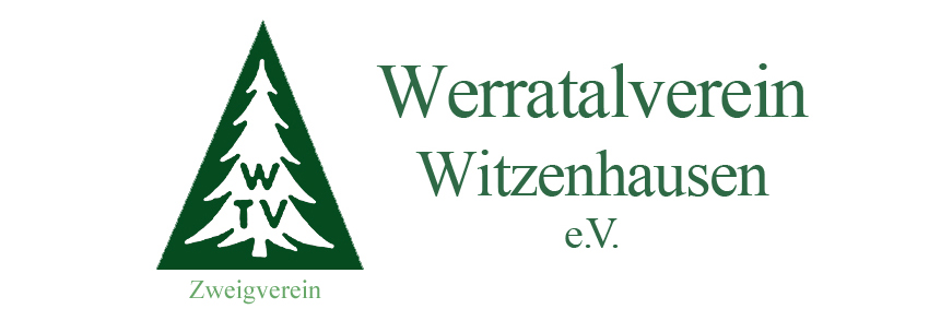 WTV logo inet zweig